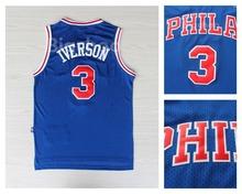 wholesale basketball sale