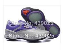 ladies sports shoes promotion