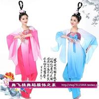 Xiqu clothes costumes clothes costume fairy costume