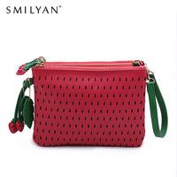 New 2014 fashion vintage women PU leather bags women clutches women messenger bags women leather handbags stylish handbags