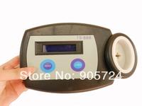 ID46 4D 4C T5 transponder chip copy machine chip clone machine precode id48 chip