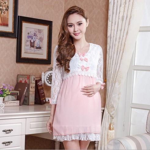 2 Cute Clothing Website Maternity Dress Cute Lace