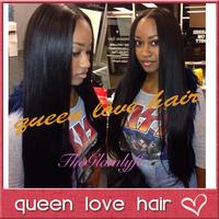 130 & 150 density light yaki wig glueless italian yaki full lace wig virgin brazilian full lace human hair wigs for black women