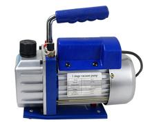popular vacuum pump