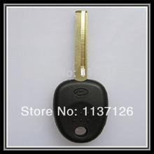 hyundai key price