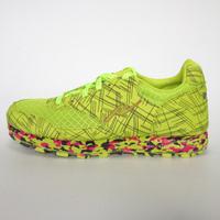 728 marathon shoes long-jump shoes running shoes breathable wear-resistant