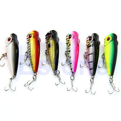 Приманка для рыбалки New