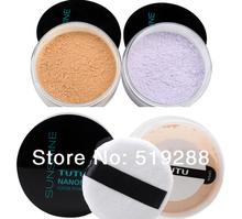 bronzer powder price
