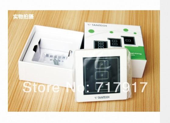 Home automation 86mm 315/433Mhz Smart Socket Intelligent Wireless RF Remote Control Switch Single Firewire Free Shopping(China (Mainland))