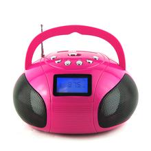 Домашнее аудио и видео