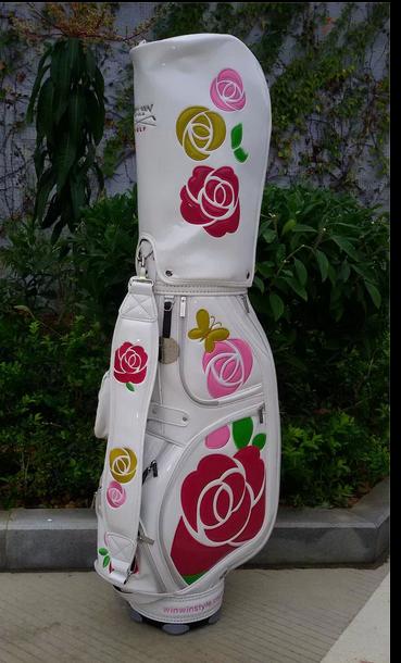 Chaussures rose pour fille de 2 16 ans Pointure 23 eBay