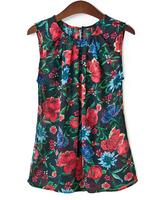 Женские блузки и Рубашки st916