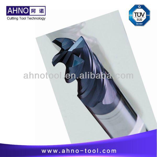 Фрезы AHNO 2 /d8.0mmx20mmx60mm 4 Eco-BRGM-4E-D8.0 abnormal psychology 4e