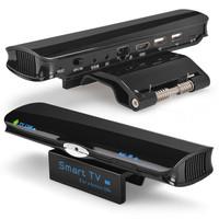 V3  RK3188  Dual Core Android4.2 1GB/8GB Smart TV Box Camera XBMC HDMI WIFI Media Player Doogle