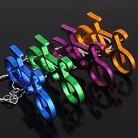 Free Shipping,New 2014 bicycle key chains metal key ring,wholesale (12pcs/lot) fashion trinket ring key bike keychains souvenir