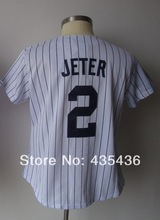 wholesale new jersey baseball