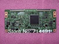 Free Shipping LCD Board V460H1-CH7 Logic board