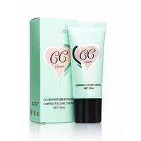 Small p jmixp cc 30ml nude makeup concealer bb