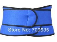 sport waist support good quality, waist protector, waist guard, back protector-3054