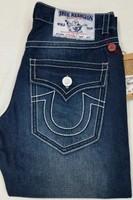 Mens jeans / Spring Summer style Korean Slim / zipper fashion s casual cotton pants feet
