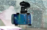 Universal Car Mount Windshield Cradle Holder For Samsung Galaxy Tab 2 7.0 P3100 P6200 P6210,Galaxy Tab 3 7'' T211 T210