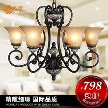 wholesale ge light bulb