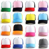 New Hip Hop Korean Fashion Baseball Caps Cool Cap Snapback Hats Men Women 2014