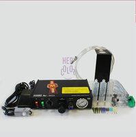 Solder Paste Glue Dropper Liquid Auto Dispenser Controller DS-982A