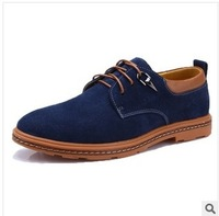 2014   hot sale new Men Shoes Big Size Shoe Men's shoes Casual shoes men Sneakers