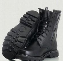 boots men promotion