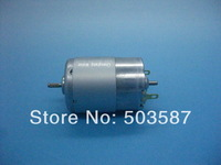 Wheel and brush motor for Neato XV-11 XV-12 XV-14 XV-15,XV-21,XV Signature Pro Automatic vacuum cleaner, New!