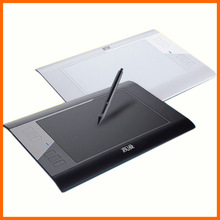 drawing tablet price