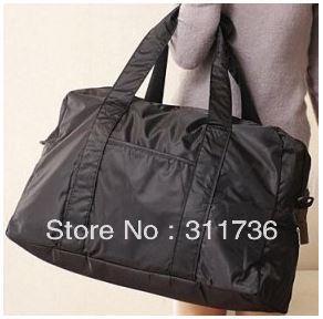 Best Carry On Shoulder Bag 100