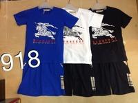 2014 T-shirt fashion summer short sleeve o-neck shirt,+shirt ,popular boy's tees,children sports boy's  sets