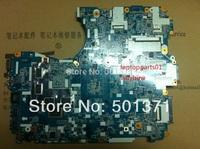 Free Shipping Original Laptop Systemboard For SONY VAIO VPCF2 VPC-F2 MBX-243 V080 REV 1.2 1P-010CJ00-8012 DDR3 INTEL
