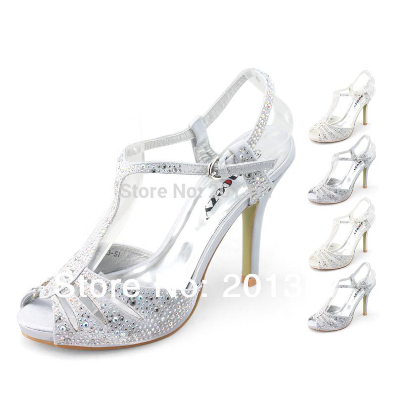 Sparkly Dresses: Sparkly Dress Shoe Women