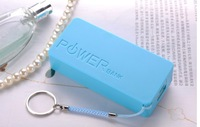 free shipping 1set PERFUME 5600MAH PORTABLE BATTERY CHARGER POWER BANK for SAMSUNG IPHONE 4s 5 5C Nokia htc+cable