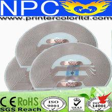 chip for Riso Line Printers chip for Risograph color ink digital duplicator ComColor2150 R chip reset printer ink chips