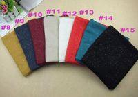 ladies printe glitter shawls cotton voile bandelet long cotton muslim winter/autumn hijab scarf/scarves 5pcs/lot.180*90cm