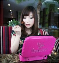 korea cosmetic promotion