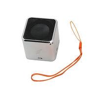 JH-MD06 Music Angel Mini Digital Speaker MP3 Player Micro SD/TF Card for PhonePC