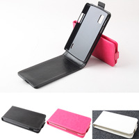 High quality pu leather case for LG E960 Nexus4  1PCS Free Ship Double bottom leather white black red case for LG E960 Nexus4