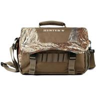 Herters shoulder bag bionic Camouflage kits lure bag special bag professional bag