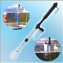 wholesale water filter vacuum