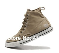 size 35-45 2014 Avril brand unisex sneakers for women sneakers for men sport shoes and canvas shoes
