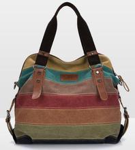 shoulder bag laptop reviews