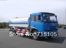 water tanker truck(China (Mainland))