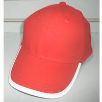 Shiny Store Visability Reflective Running Hat baseball cap 6 panel hat