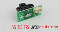 MimakiJV33 encoder sersor   Mimaki JV5 encoder sersor TS3 TS5  encoder sersor