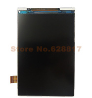 SG post Free shipping LCD display screen Parts Repair FOR ZTE V889S Original Display
